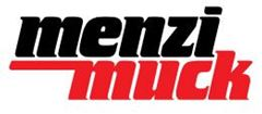 Picture for manufacturer Menzi Muck
