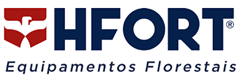 Picture for manufacturer HFort