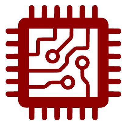 Imagen para la categoría Electrónica