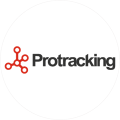 Picture for manufacturer ProTracking