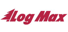 Picture for manufacturer Log Max
