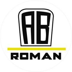 Picture for manufacturer Roman Trucks