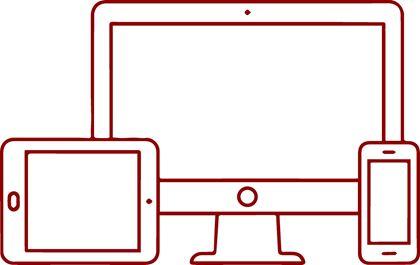 Imagen para la categoría Sistemas de Gestión de Mantenimiento